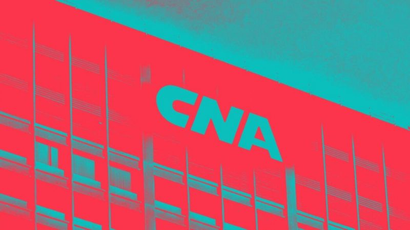 CNA Classes Information and Certification Requirements
