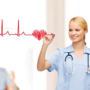 How to Become a CNA
